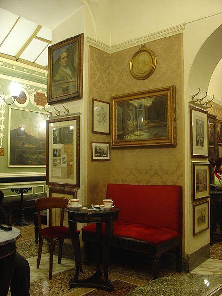 450px-Caffè_Greco._Roma