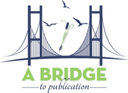 Bridge-to-Pub-logo