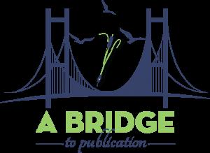 Bridge-to-Pub-logo